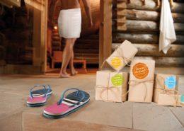 sauna-geschenke