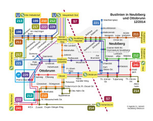 Netzplan_Phoenix