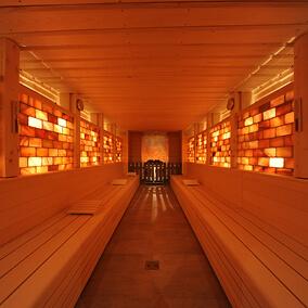 Sauna München ≈ Phönix-Bad Ottobrunn