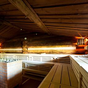 Phönix bad ottobrunn sauna preise